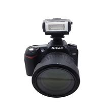 Gift LINK,  Meike MK-300 MK300 LCD i-TTL TTL Speedlite Flash Light For Nikon, We have 4 model 300S , 300P , 300N , 300C.