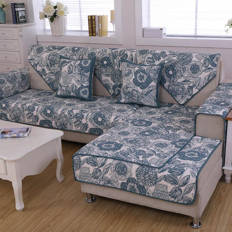 canap coussin promotion achetez des canap coussin promotionnels sur alibaba group. Black Bedroom Furniture Sets. Home Design Ideas