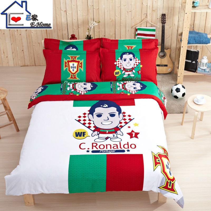 housse de couette drapeau portugal. Black Bedroom Furniture Sets. Home Design Ideas
