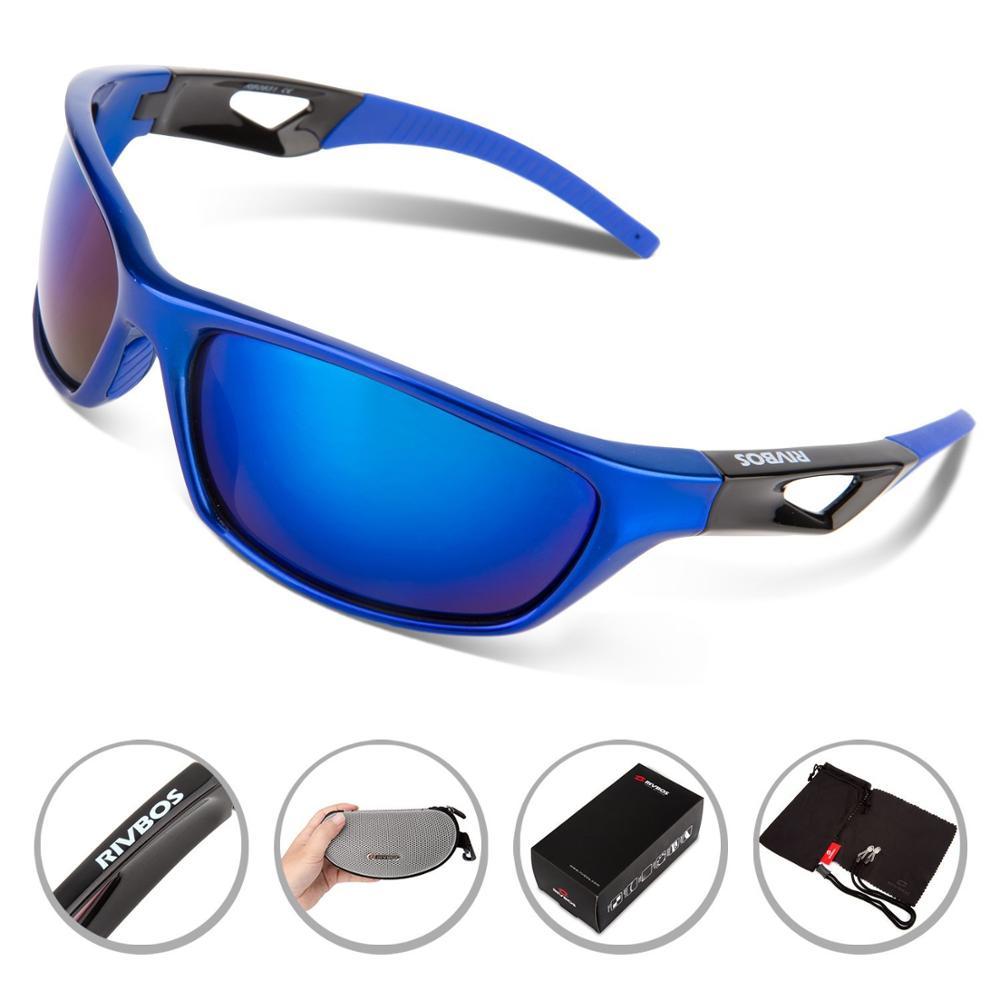 19d7f0e53a1 Best Sunglasses For Women Running