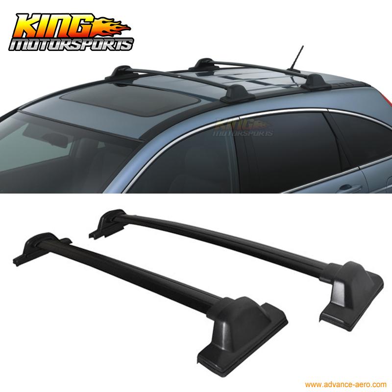 Cheap Car Roof Racks Uk