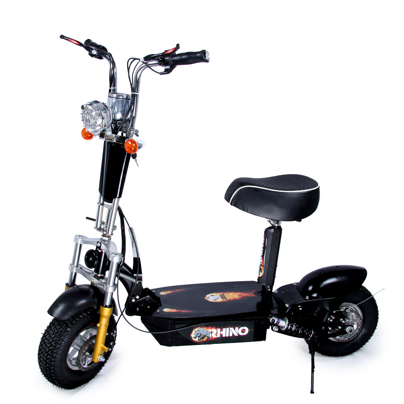 mini motorcycle for adults music search engine at. Black Bedroom Furniture Sets. Home Design Ideas