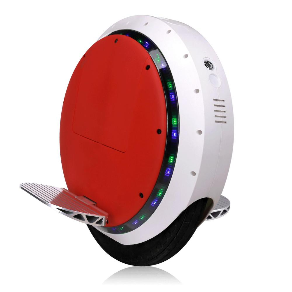 bluetooth led lumi re auto quilibrage lectrique monocycle scooter scooters monocycle solowheel. Black Bedroom Furniture Sets. Home Design Ideas