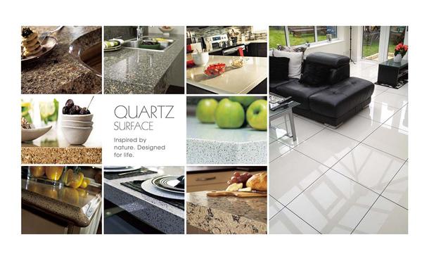 White Quartz High Top Bar Tables - Buy High Top Bar Tables ...