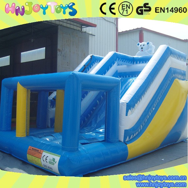 China inflatable games inflatable swimming pools walmart - Swimming pools for sale at walmart ...