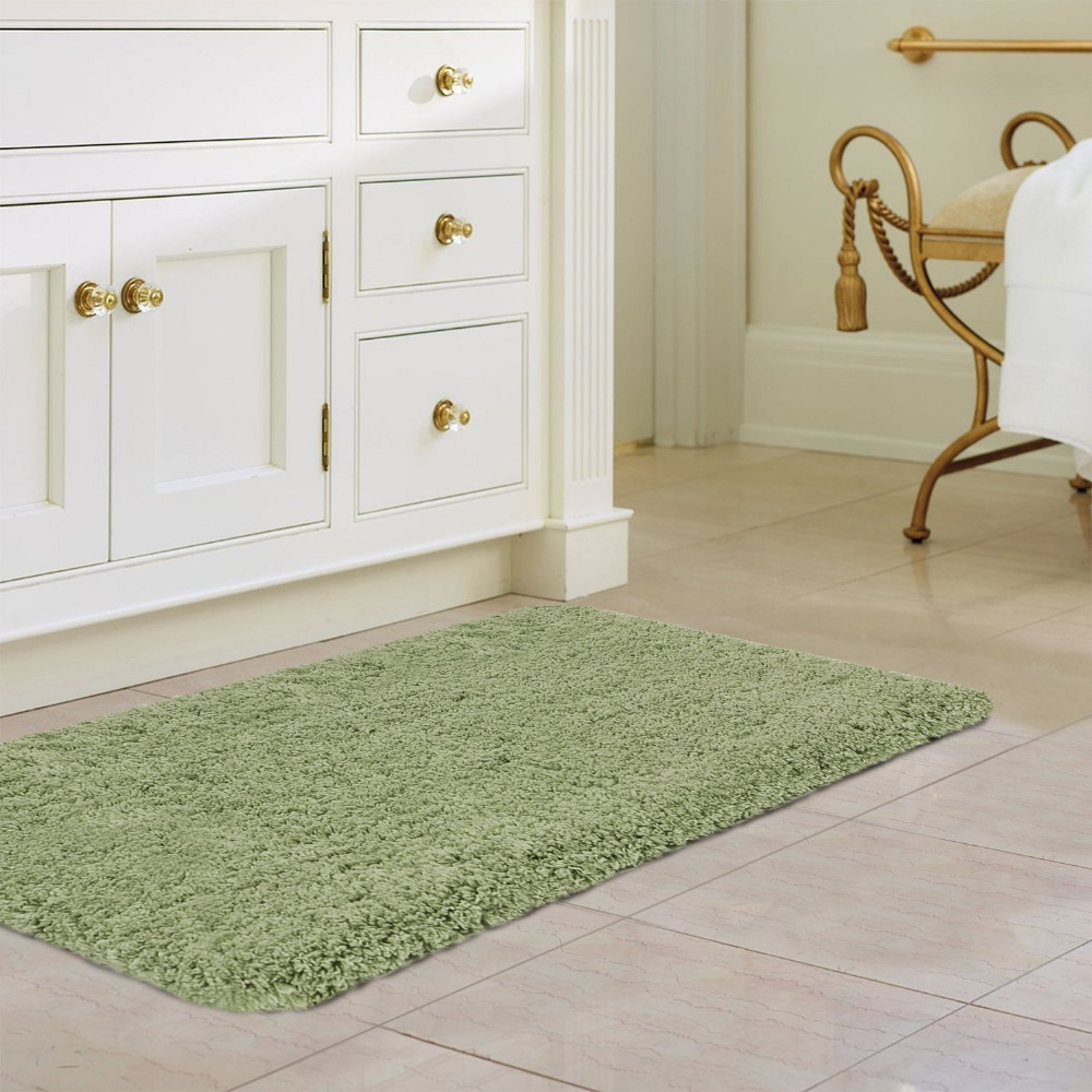 popular large bathroom rugs buy cheap large bathroom rugs lots from china large bathroom rugs. Black Bedroom Furniture Sets. Home Design Ideas