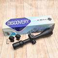 Tactical Hunting Sight Discovery Hd 3 15x50sf Riflescopes Hunting Scope An Optical Sight For A Pneumatic