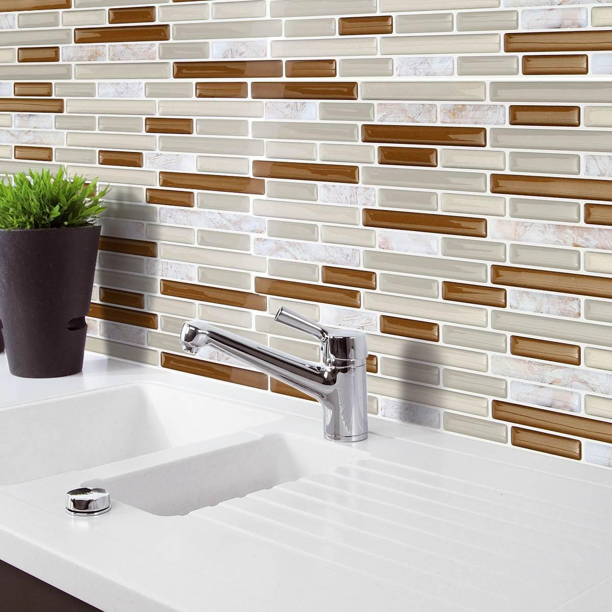 online kaufen gro handel fliesen mosaik muster aus china fliesen mosaik muster gro h ndler. Black Bedroom Furniture Sets. Home Design Ideas