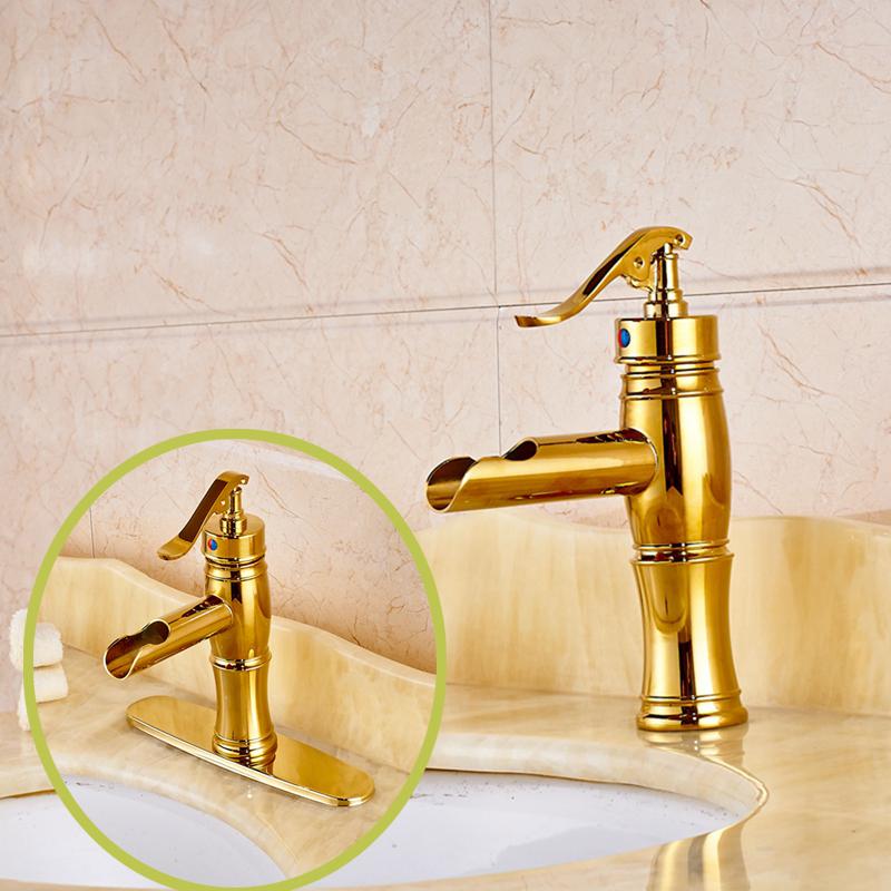 online kaufen gro handel pumpe wasserhahn aus china pumpe wasserhahn gro h ndler. Black Bedroom Furniture Sets. Home Design Ideas