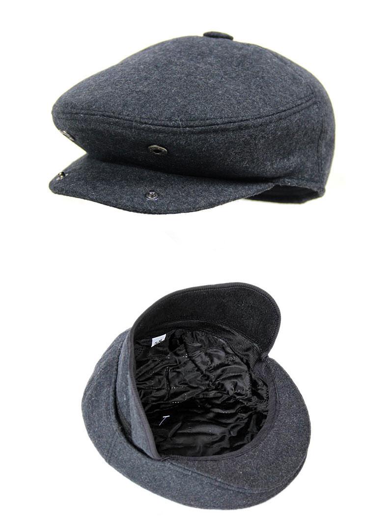 Detalle Comentarios Preguntas sobre 2019 sombreros de invierno gorro ... 3af411a737c