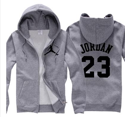 Jordan Winterized - Compra lotes baratos de Jordan