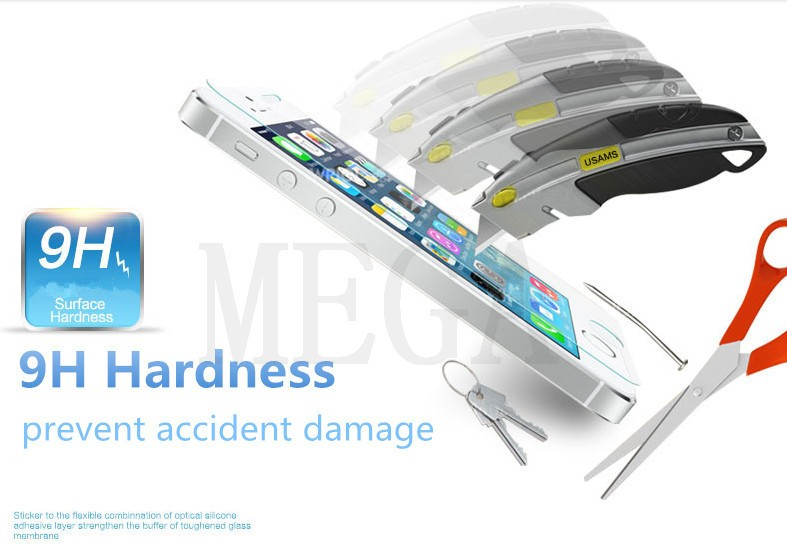 Anti-Explosion-scratch-resistant-tempered-Glass-Screen-Protector-For-Samsung-GALAXY-S3-i9300-Protective-film (1)