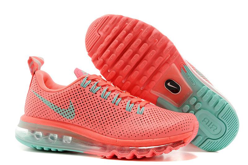 buy popular 70c1e a9083 scarpe air max donna 2016
