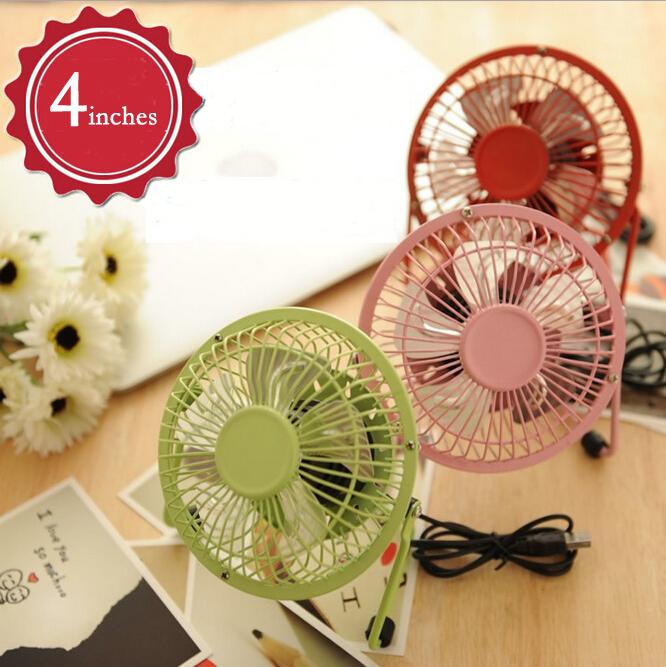 2015 ventilateur ventilateur air conditionn voiture livraison gratuite usb 360 rotation muet. Black Bedroom Furniture Sets. Home Design Ideas