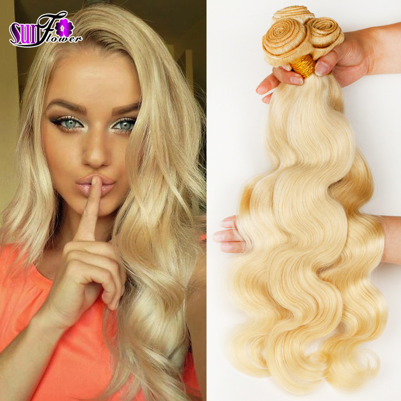 Share honey blonde weave hairstyles really
