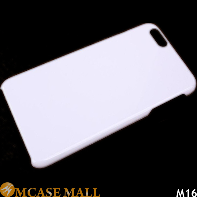 Blank Iphone Cases To Decorate