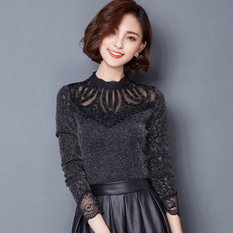 75955a1c9bea Latest Tops Designs Girls Wholesale