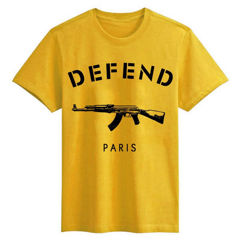 Defend Your Dissertation