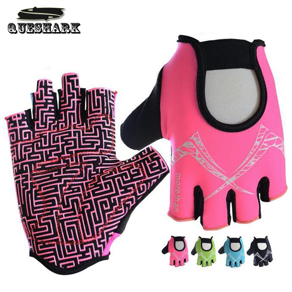 Achetez en Gros gants pondéré en Ligne à des Grossistes