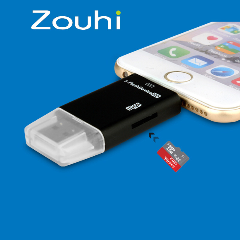 Iphone C Additional Memory