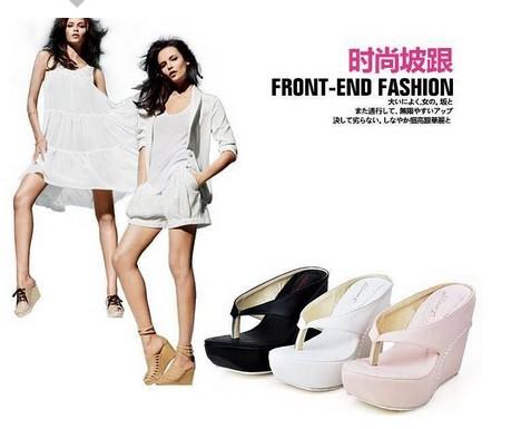 Online Kopen Wholesale Sandalen Voor Platte Voeten Vrouwen