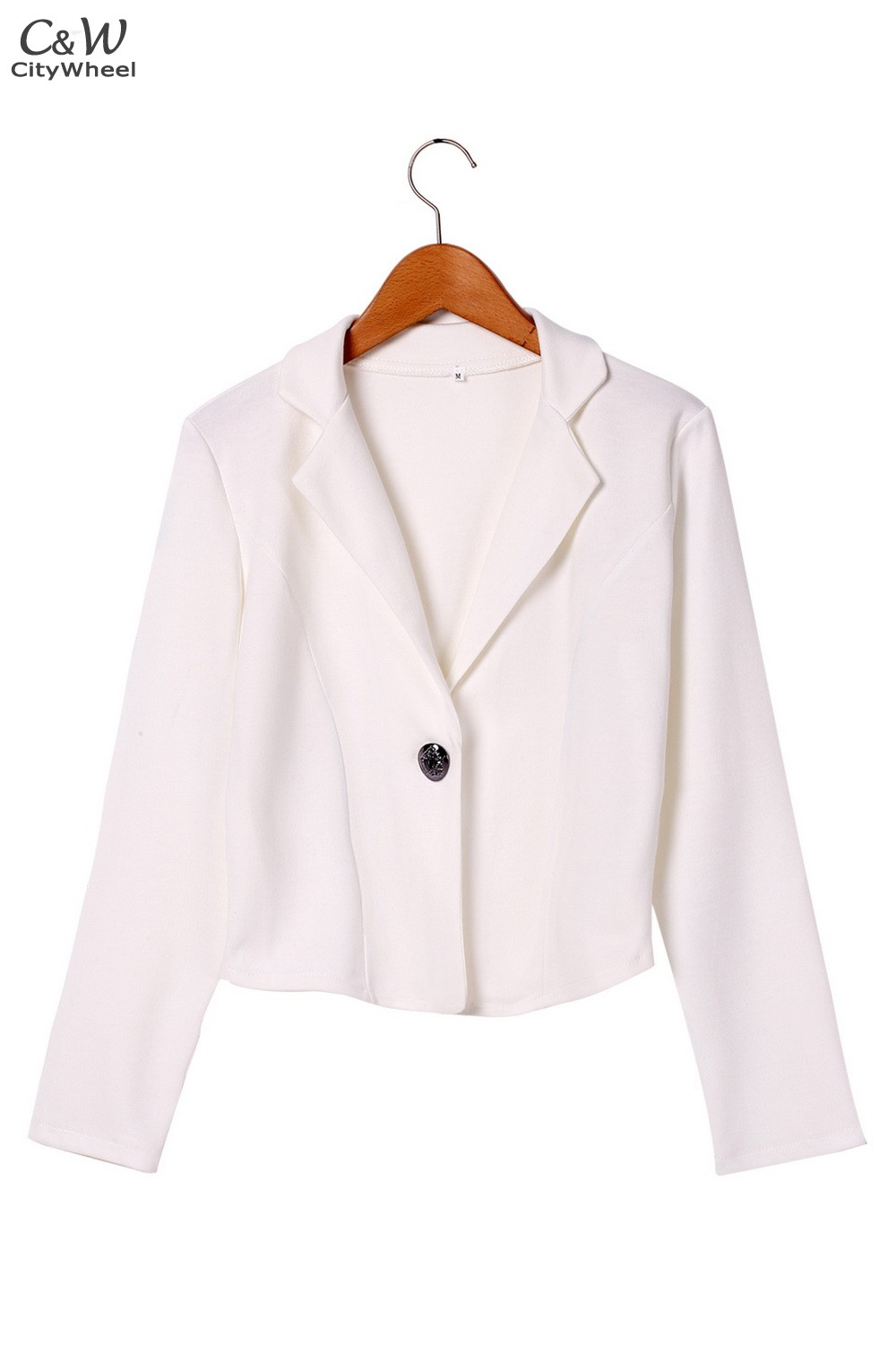 Free shipping BOTH ways on womens spring jackets, from our vast selection of styles. Fast delivery, and 24/7/ real-person service with a smile. Click or call