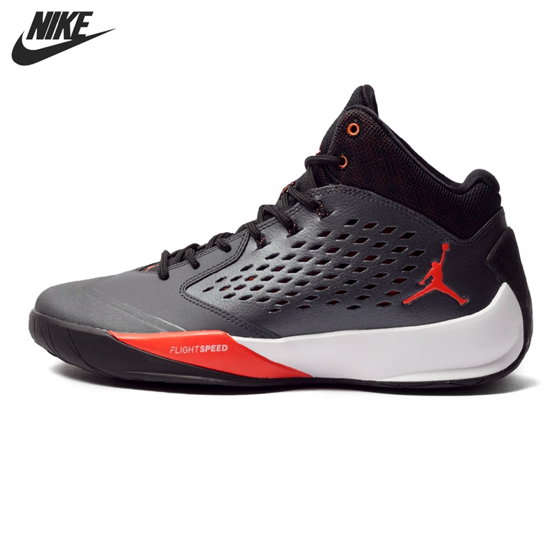 New nike shoes for men