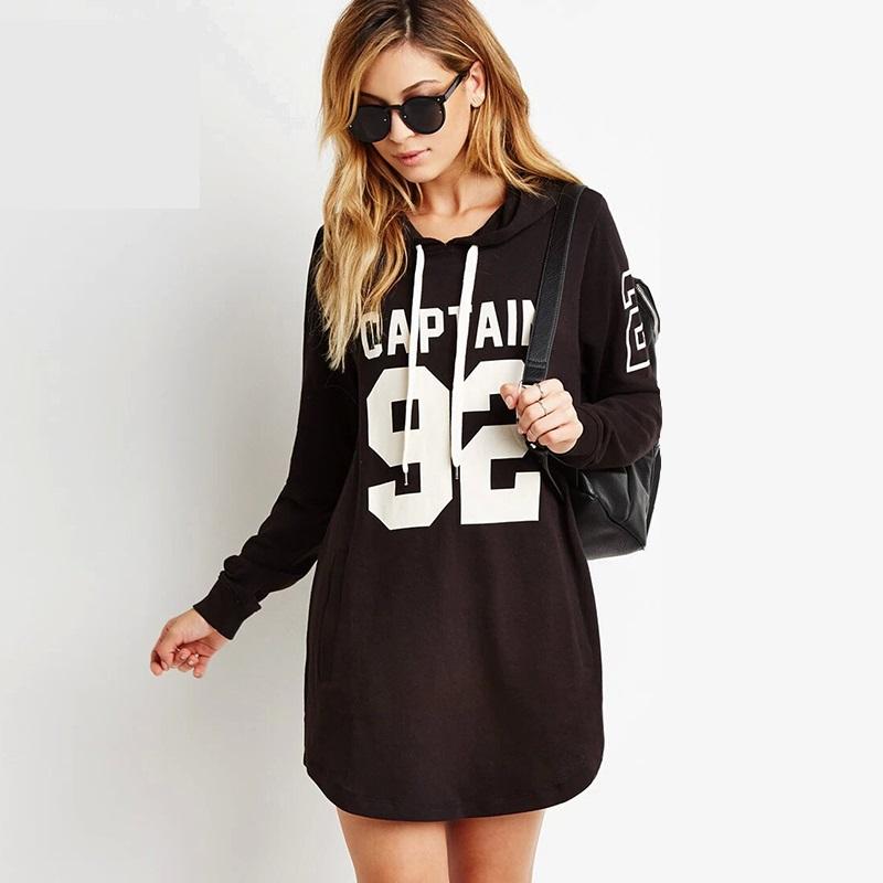 achetez en gros sweat capuche robe en ligne des grossistes sweat capuche robe chinois. Black Bedroom Furniture Sets. Home Design Ideas