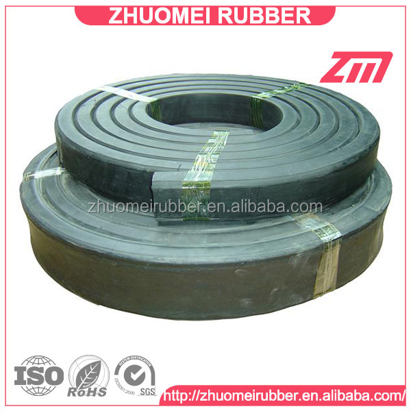 Shock Proof Hatch Cover Rubber Packing Buy Rubber
