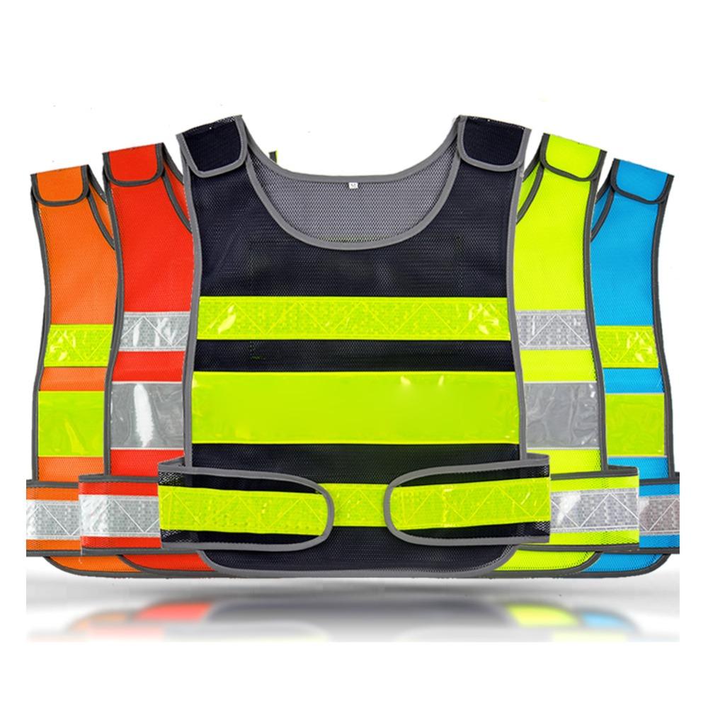 running vest reflective promotion shop for promotional running vest reflective on. Black Bedroom Furniture Sets. Home Design Ideas
