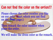 Кружевное платье красного цвета с аппликацией русалки, бордовое бальное платье со шлейфом и бусинами, вечернее платье подружки невесты изу...(Китай)