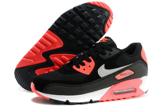 sale retailer 1d410 f2e19 nike kids shoes girls air max 2013 sneakers