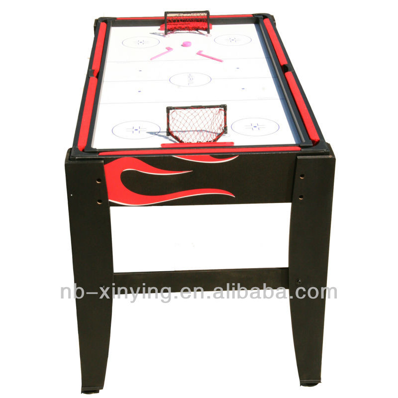 9 en 1 multifonction table de jeu pour enfants tables baby foot id de produit 60137972529 french. Black Bedroom Furniture Sets. Home Design Ideas