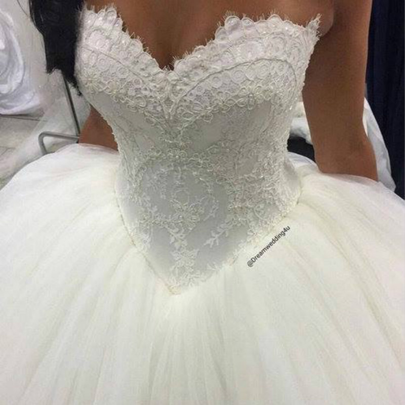 Plus Size Gothic Wedding Dresses 2016 2017: Popular Plus Size Gothic Wedding Dresses-Buy Cheap Plus