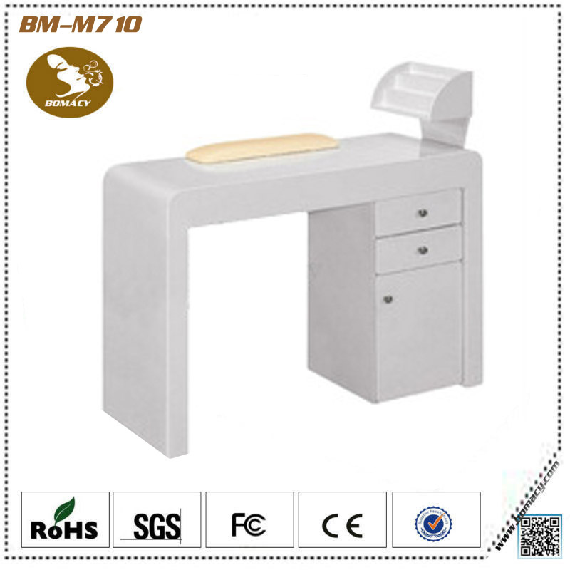 2015 manicure nail table for sale in nail tables from furniture on alibaba group. Black Bedroom Furniture Sets. Home Design Ideas