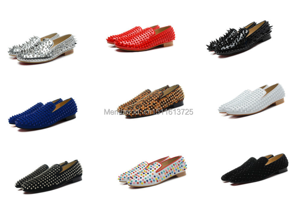 Cheap Loafer Shoes For Mens