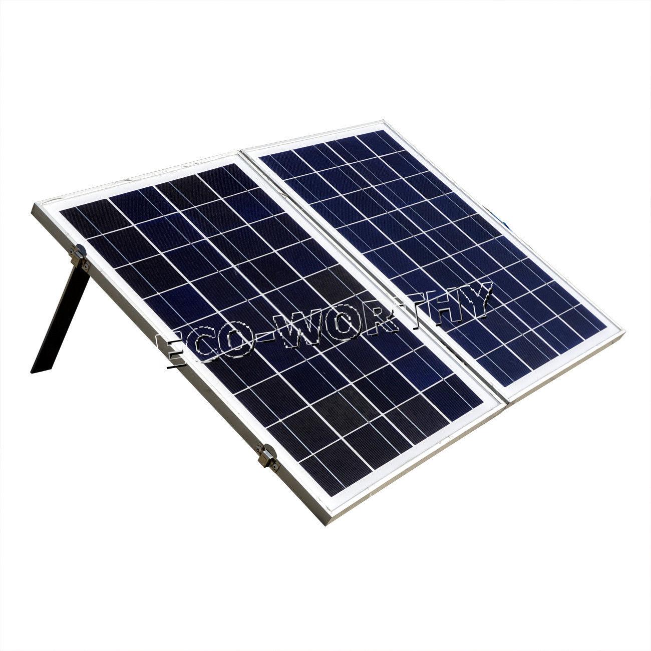 Compra Kit Solar Port 225 Til Online Al Por Mayor De China
