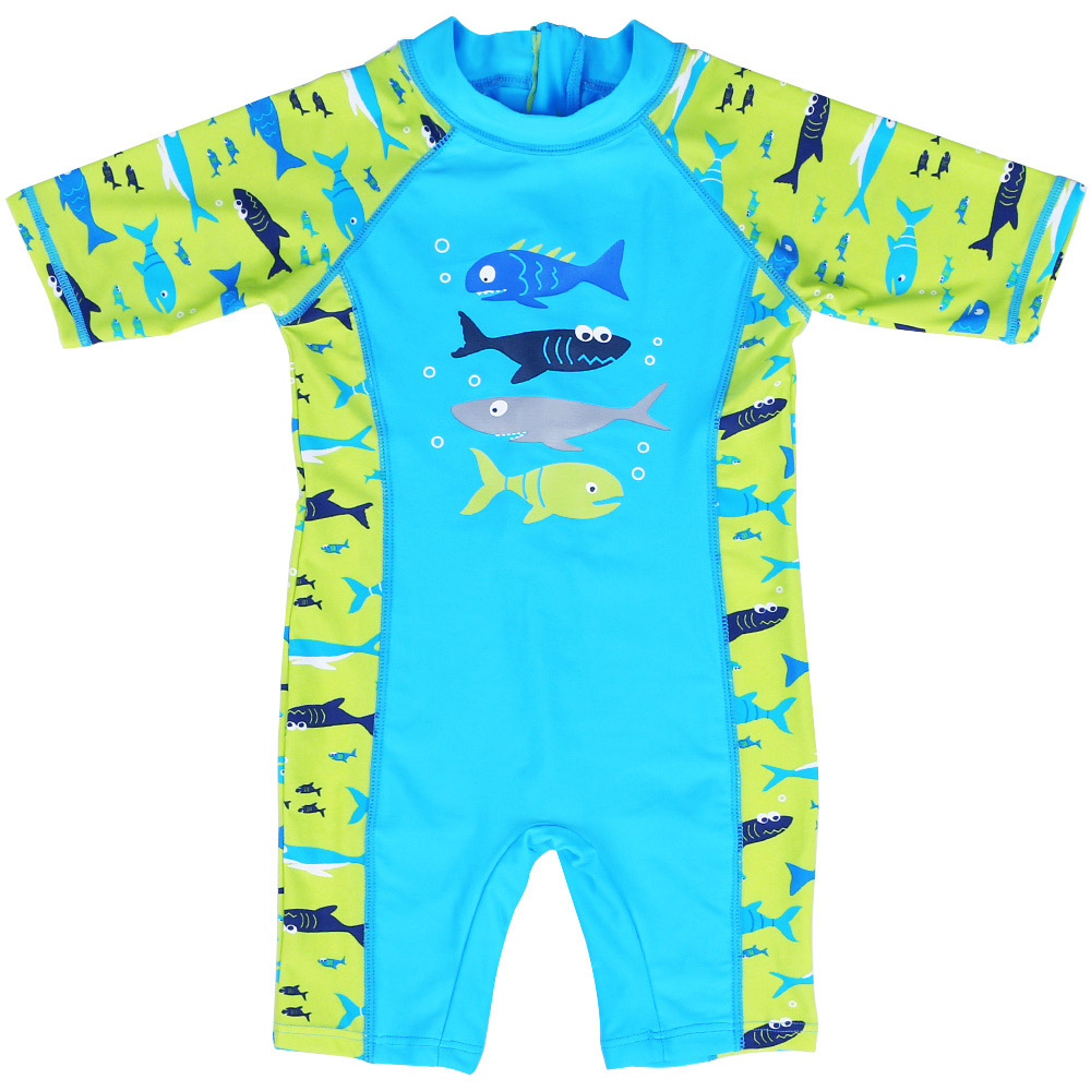 Baby Boys' Whales Swim Trunks - Cat & Jack™ Blue. Cat & Jack™ 5 out of 5 stars with 4 reviews. 4. $ Was $ Choose options. Baby Boys' Whales Rash Guard - Cat & Jack™ Gray.