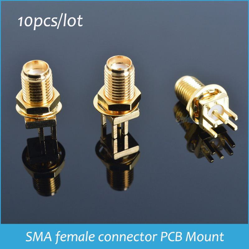 Masterplug Safety Rcd Plug Adaptor Circuit Breaker 240v Ebay
