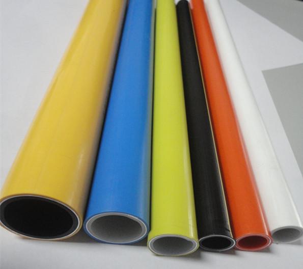 High Pressure Pex Al Pex Compressed Air Blue Pipe Buy