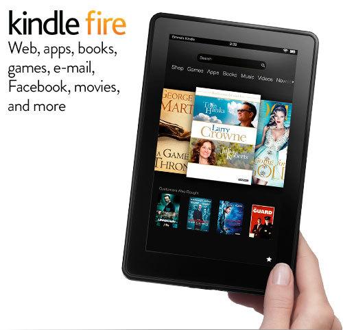 Brand new, amazon kindle 5, e-book , e ink screen, wifi, electronic book,ebook reader,ereader,ebooks,free shipping