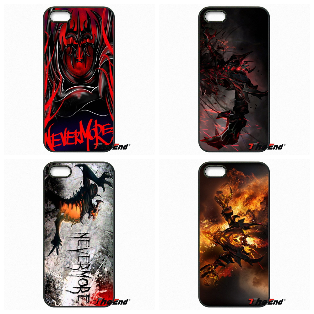Nevermore Dota Promotion-Shop for Promotional Nevermore ...