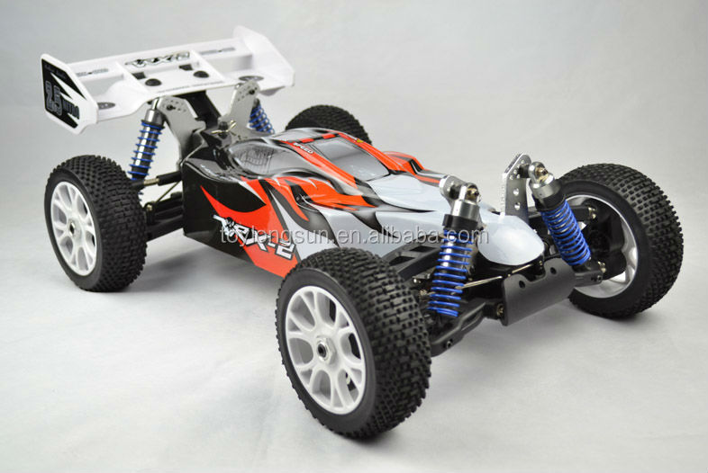 radio control rc cars fast cheap buy on sale autos weblog. Black Bedroom Furniture Sets. Home Design Ideas