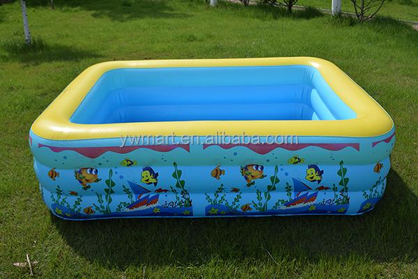 meilleure vente enfants en plastique piscine dur en. Black Bedroom Furniture Sets. Home Design Ideas