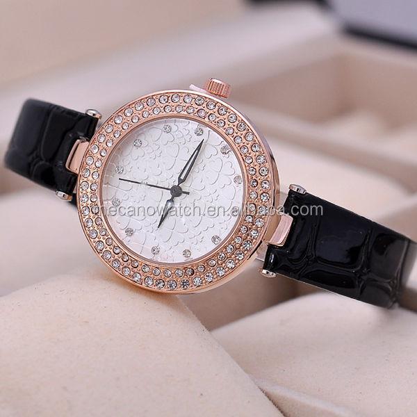 Ladies watch shop online