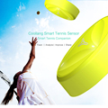 Smart Tennis Sensor Bluetooth 4 0 Tenis Masculino Motion Analyzer Activity Trackers Raquete De Tenis Racket