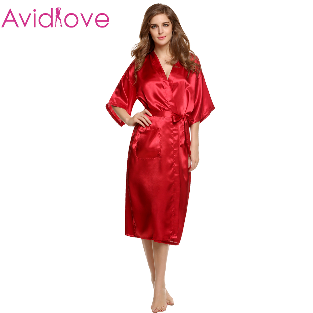 Aliexpress.com : Buy Avidlove Brand 2015 Stylish Women ...