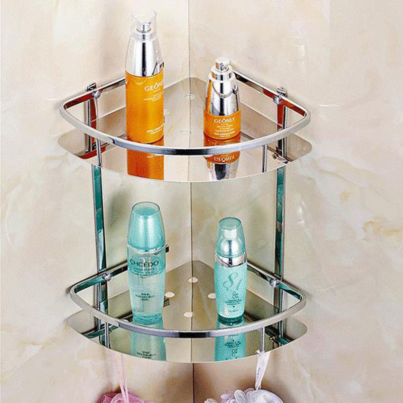 online kaufen gro handel edelstahl dusche regale aus china edelstahl dusche regale gro h ndler. Black Bedroom Furniture Sets. Home Design Ideas