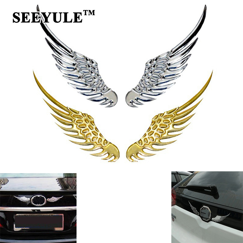 voiture logo ailes promotion achetez des voiture logo ailes promotionnels sur. Black Bedroom Furniture Sets. Home Design Ideas