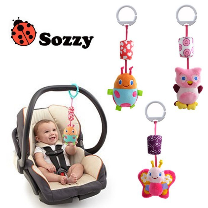 Hanging Toys For Babies 58